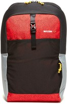 Incase Designs Incase Primitive Cargo Backpack