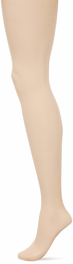 Thumbnail for your product : Dim Women's Tights