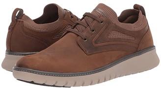 Mark Nason Neo Casual (Desert) Men's Shoes
