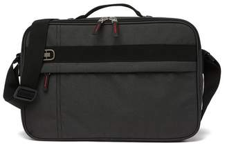 OGIO Renegade Brief Case