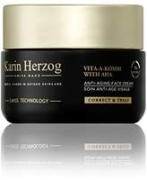 Karin Herzog Vita-A-Kombi with AHA Firming Face Cream 50 ml