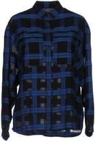 Burberry Shirts - Item 38660380