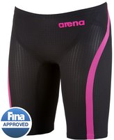 Arena Powerskin Carbon Flex Limited Edition Jammer Tech Suit Swimsuit 8123243