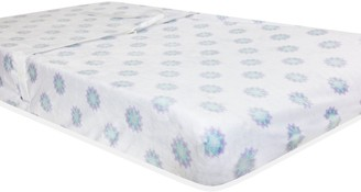 Wendy Bellissimo Anya Changing Pad Cover