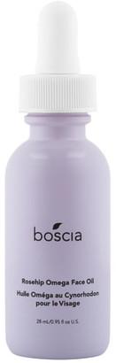 Boscia Rosehip Omega Face Oil