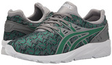 Onitsuka Tiger by Asics Gel-Kayano® Trainer EVO