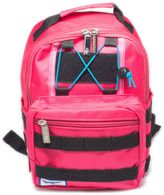 Babiators Rocket Pack Backpack in Popstar Pink