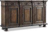 Hooker Furniture Donabella Buffet