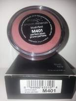 Avon Smooth Minerals Blush Perfect Plum by