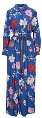 Vdp Club Long dress