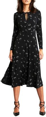 Leona Edmiston Queenie Dress