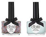Ciaté Cotton Candy Caviar Manicure Set Limited Edition