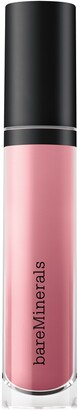 bareMinerals® GEN NUDE(TM) Matte Liquid Lipstick