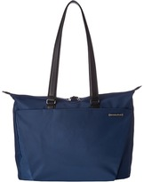 Briggs & Riley Sympatico - Shopping Tote