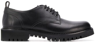 Valentino Derby shoes