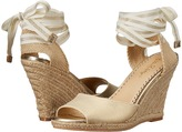 Lilly Pulitzer Alyssa Wedge Women's Wedge Shoes