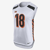 Nike Player (NFL Bengals / A.J. Green) Women's Sleeveless Top