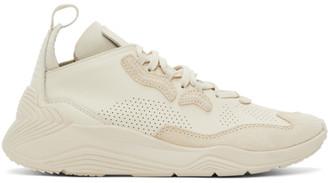 McQ Off-White Gishiki 3.0 Sneakers
