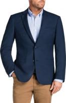 TAROCASH Otto Linen Blend Jacket