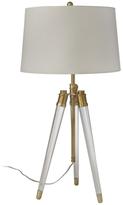 Brigitte Table Lamp