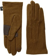Echo Touch Basic Gloves