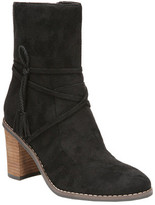 Dr. Scholl's Women's Voice Ankle Boot