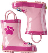 Carter's Western Chief Kitty Rain Boots