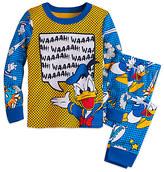 Disney Donald Duck PJ PALS for Boys