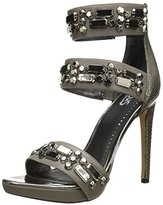 Sam Edelman Circus by Women's Lola Dress Sandal