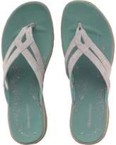 Karrimor Womens Tahiti Sandals Grey