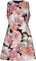 Vdp Collection Short dresses