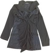 Givenchy Silk Jacket