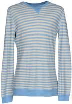 (+) People + PEOPLE Sweaters - Item 39776023