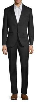 e505f2aea HUGO BOSS Men's Suits - ShopStyle