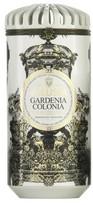 Voluspa Ceramica Alta Maison Candle 15 oz - Gardenia Colonia