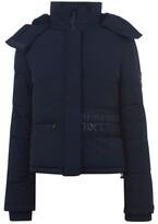 Superdry Heritage Jacket