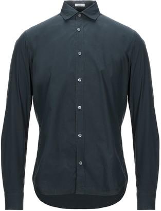 Hartford Shirts
