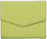 Lodis Women's Audrey Lana French Purse