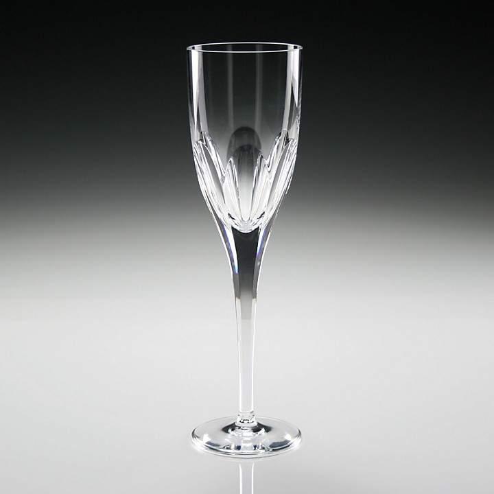 William Yeoward Crystal Penelope White Wine