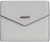 Lodis Women's Stephanie RFID Lana French Purse