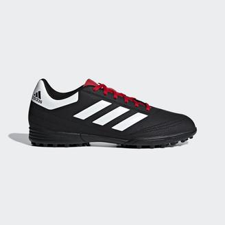 adidas Goletto 6 Turf Shoes