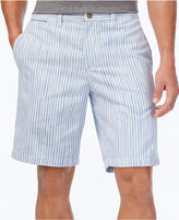 Tommy Bahama Men's Athens Stripe Shorts