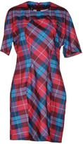 Love Moschino Short dresses - Item 34567184
