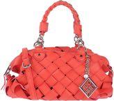 CAFe'NOIR Handbags