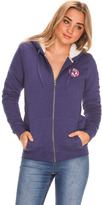 City Beach Roxy My Choice Sweatshirt