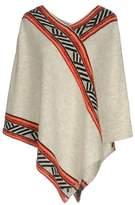 Sita Murt Capes & ponchos