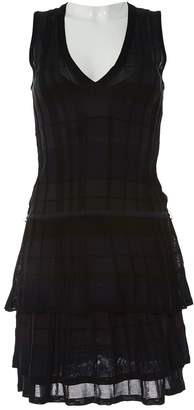 Hoss Intropia Black Other Dresses