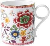 Wedgwood Archive Collection Chrysanthemum Mug