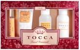 Tocca Stella Travel Essensials Set (4 PC)