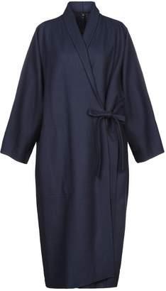 Eileen Fisher Coats - Item 41920253AR